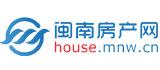 闽南房产网