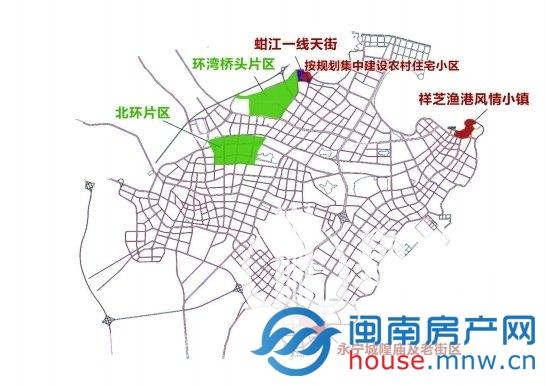 120平米五层商住楼房设计图展示