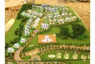宝珊花园规划图_1