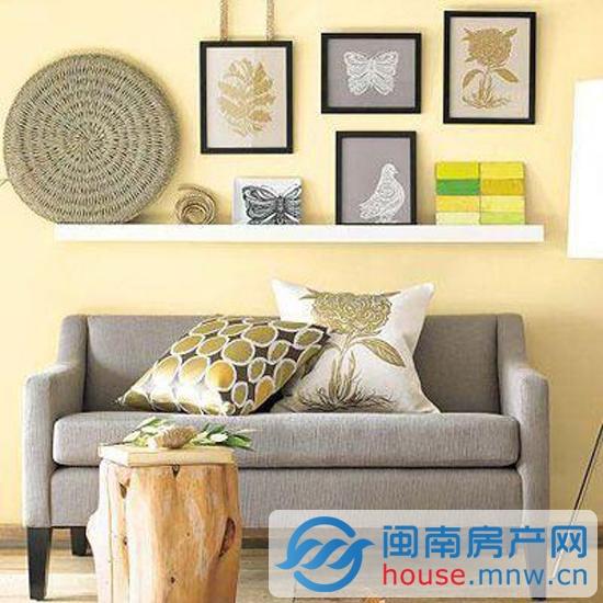 高端的有手绘丝绸软包,手绘金箔壁纸,墙面浮雕,瓷砖壁画,印刷壁画