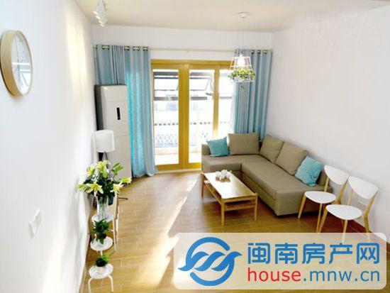 現代房子簡約裝修