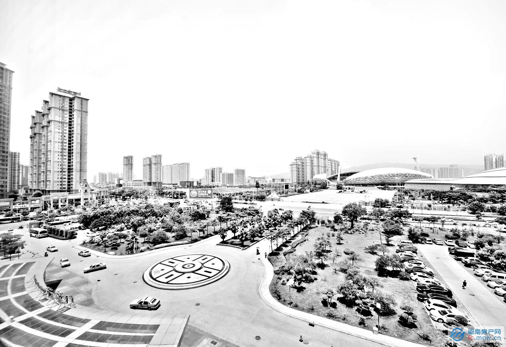 泉州城区人口_泉州市区总人口