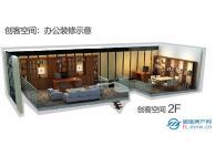 石狮泰禾国际创客中心